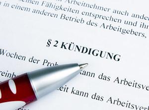 Arbeitsrecht Stache Rechtsanwälte Berlin